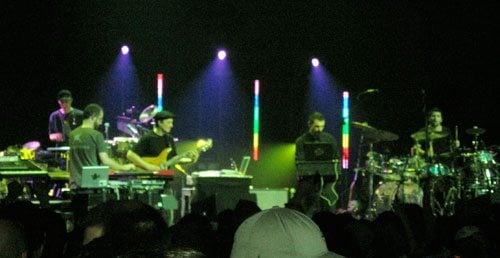 sts9-congress-theater2.jpg
