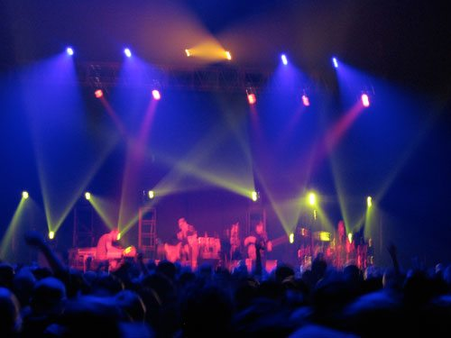sts9-congress-theater3.jpg