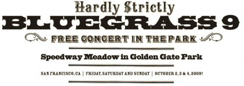 hardly-strictly-logo